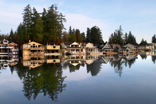 Lake oswego dating service
