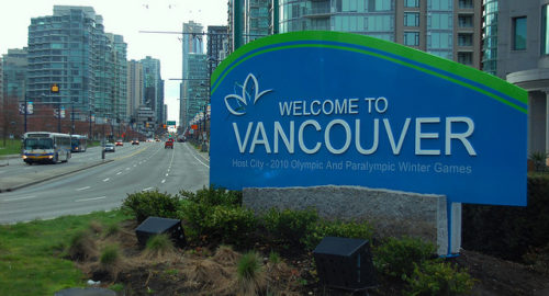 Finding your best Vancouver local moving company starts here