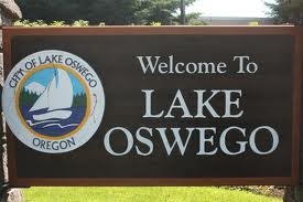 Professional moving services in Lake Oswego - Bridgetown Moving